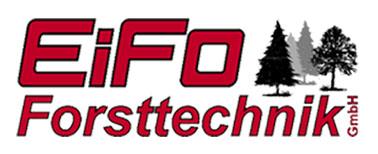 EiFo-Forstgeräte