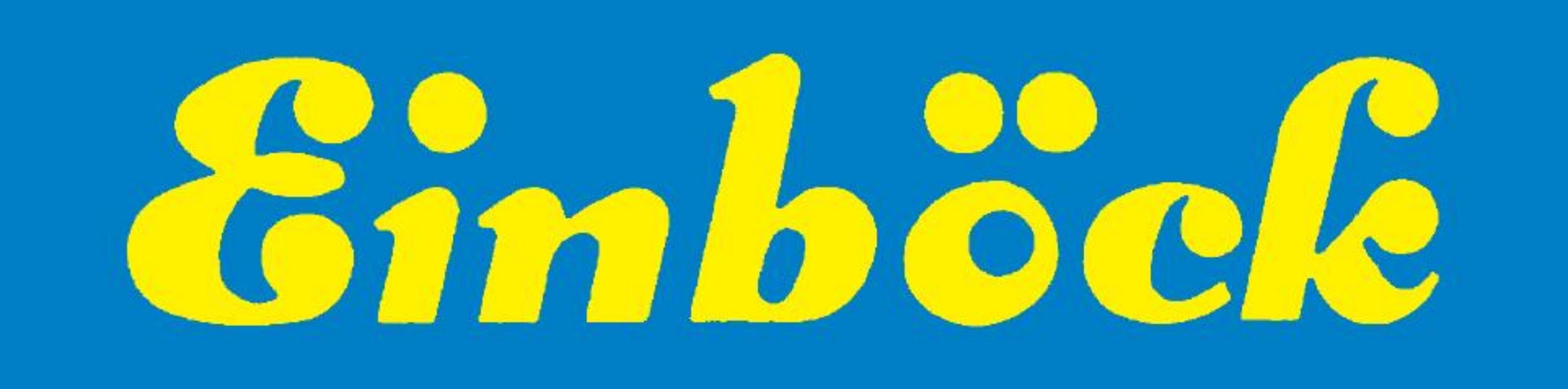 Einböck-LOGO-4C-KB032005-300-DPI
