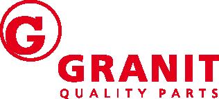 Granit_HKS14