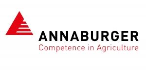168019-Logo_ANF