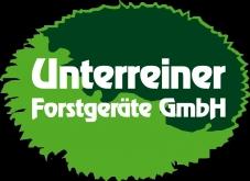 Logo-Unterreiner