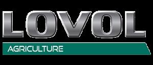 lovol-logo